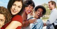 7 Film Romantis Terburuk Sepanjang Masa Gak Bikin Baper Sama Sekali 2f693