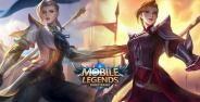 Build Hero Silvanna Mobile Legends Terbaru Banner E1335