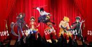 Anime Tamat Lebih Cepat Banner 6dbc0