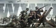 Game Petualangan Perang Terbaik Banner F6b97