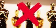 7 Film Terbaik Tanpa Nominasi Oscar Bukti Kalau Penghargaan Bukanlah Segalanya 1f6d1
