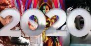 Siap Siap Inilah 7 Film Superhero Yang Akan Tayang Di Tahun 2020 7f377