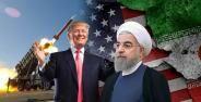 Perbandingan Teknologi Militer Amerika Vs Iran 7c540