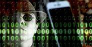 Virus Stalkerware 2acba