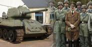 Teknologi Perang Dunia 2 Paling Canggih 9dded