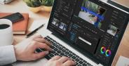 Aplikasi Edit Video Pc Gratis C464f