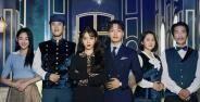 Drama Korea Yang Harus Punya Season 2 871ef