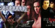 7 Trilogi Film Terburuk Sepanjang Masa Mending Gak Usah Nonton A8f1f