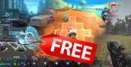 Wajib Coba 10 Game Pc Keren Yang Bisa Kamu Download Secara Gratis Ea0db