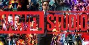 7 Keputusan Terbaik Yang Pernah Diambil Marvel Nggak Mengecewakan 7e6a0
