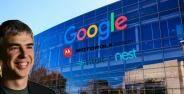 Perusahaan Yang Dibeli Google 9da25