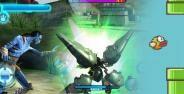Ssssttt Inilah 7 Game Keren Tersembunyi Yang Tidak Ada Di Play Store 052ad
