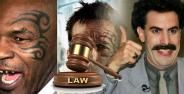 7 Film Dengan Tuntutan Kasus Hukum Paling Gila Gak Masuk Akal 82552