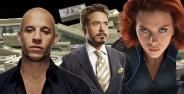7 Aktor Terkaya Yang Ikutan Main Di Mcu Banyak Yang Bisnis Sampingan 9d0b5