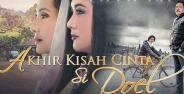 Nonton Film Akhir Kisah Cinta Si Doel 2020 Dilema 2 Cinta Ed414