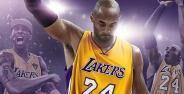 Mengenang Kobe Bryant Inilah 10 Game Basket Android Terbaik Di Tahun 2020 D48df