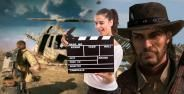 7 Game Yang Harusnya Diadaptasi Menjadi Film Dijamin Keren 411f2