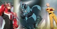7 Anime Superhero Terbaik Bagus Mana Sama Mcu 5bb32
