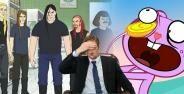 7 Serial Kartun Penuh Kekerasan Banyak Disukai Anak Kecil 35f44