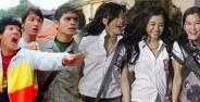 7 Film Terbaik Tentang Kenakalan Remaja Lucu Tapi Nggak Patut Ditiru B5786
