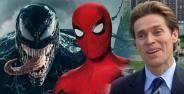 8 Rumor Terheboh Seputar Sekuel Spider Man 3 Makin Gak Sabar Buat Nonton 083d3