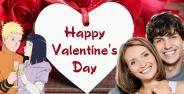50 Kata Kata Valentine Terbaik Untuk Orang Terkasih Bikin Hubungan Makin Lengket Ff839