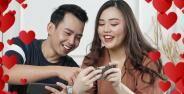 7 Game Untuk Dimainkan Bareng Pasangan Di Hari Valentine Berdua Lebih Asyik B5552