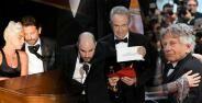 7 Skandal Terbesar Piala Oscar, Parasite Gak Layak Menang Best Picture?