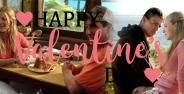 7 Film Romantis Terbaik Yang Rilis Di Hari Valentine Yang Terakhir Bikin Shock 0d7a5
