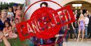 7 Serial TV yang Dihentikan Karena Skandal, Padahal Terkenal Banget!