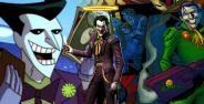 7 Hal Paling Mulia Yang Pernah Dilakukan Oleh Joker Peduli Kaum Dhuafa 5d6c9