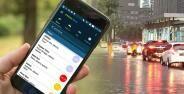 Aplikasi Pantau Banjir Jakarta Terbaru 2020 Eedb9