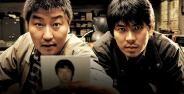 Film Detektif Terbaik 09bf2