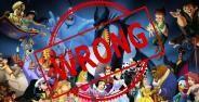 7 Kesalahan Fatal Dalam Film Animasi Disney Pasti Kamu Baru Sadar 49f0e
