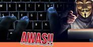 Cara Hack Password Terbaru 0adbc