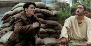 10 Film Sejarah Terbaik Sepanjang Masa Belajar Sejarah Gak Pake Ngantuk 930d3