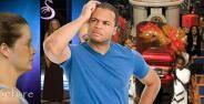 7 Reality Show Dengan Konsep Paling Nyeleneh Kehabisan Ide Apa Gimana 3b006