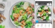 Aplikasi Penghitung Kalori 801b2