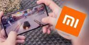 Hp Gaming Xiaomi 2020 Banner F05c4