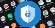 3 Cara Mengunci Aplikasi Di Hp Samsung Dengan Mudah Data Dijamin Aman 11907
