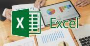 Cara Print Excel Per Page B0c90