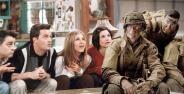 Serial Tv Dengan Budget Paling Fantastis 9563d