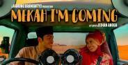 Nonton Film Mekah I 39 M Coming 2020 Perjuangan Naik Haji Dibalut Komedi Segar Ba33f
