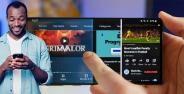 Cara Split Screen Di Hp Android Tanpa Aplikasi Multitasking Makin Mudah 3d3ea