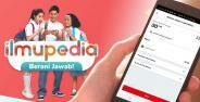 Daftar Harga Paket Ilmupedia Ruangguru Telkomsel Banner 2020 D594e