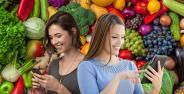 Aplikasi Belanja Sayur Online Banner Ddb7a