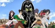 Karakter Naruto Gak Guna Banner 557fe