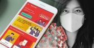 Aplikasi 10 Rumah Aman Download Dan Cara Pakai Banner 1fd7c