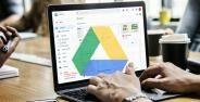 Cara Membuat Google Drive Banner 93be6