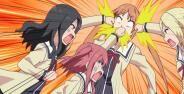 Karakter Anime Paling Bodoh B4c8b